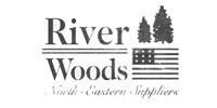 RiverWoods kinderkleding