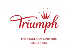 Triumph lingerie slaapmode