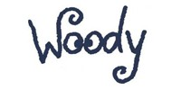 Woody lingerie slaapmode