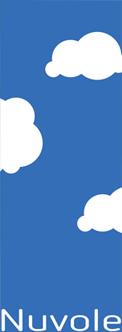 nuvole - Merken