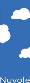 nuvole - Privacybeleid